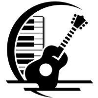Paper Moon Music - Music Instruction Studio