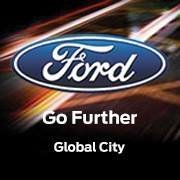 Ford Global City