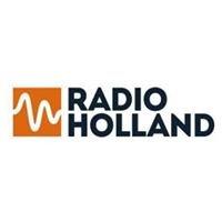 Radio Holland Norway