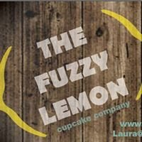 The Fuzzy Lemon