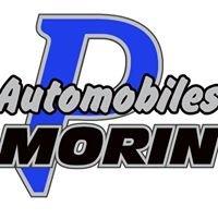 P. Morin Automobiles