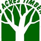 Ironwood Acres Timber Harvest