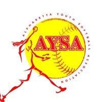 AYSA - Alpharetta Girls Softball