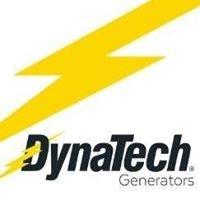 DynaTech Generators