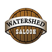 The Watershed Saloon