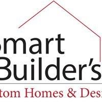 Smart Builder's LLC