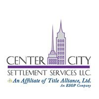 Center City Settlement Services, LLC