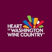 Tri-Cities Wine Tourism Council