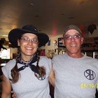 Rawhide Bar N Grill