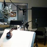 Absolute Pitch Studios