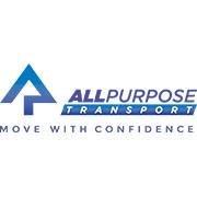 All Purpose Transport