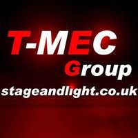 T-Mec Productions Limited