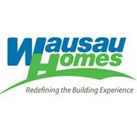 Wausau Homes Eldridge