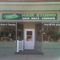 Angel's Hair Studio
