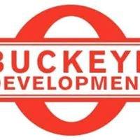 Buckeye Development LLC