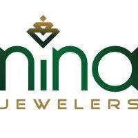 Nina Jewelers