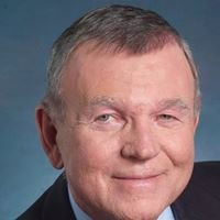 Bill Flaherty, Real Estate, South Shore