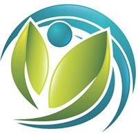 D.K. Eco Vision: Environmental Consultants