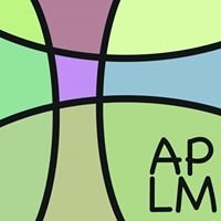 Associated Parishes for Liturgy and Mission