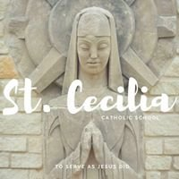 St. Cecilia Catholic School