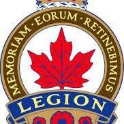 Legion Branch 192