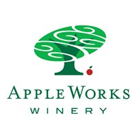 Apple Works Winery