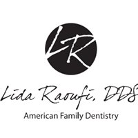 Lida Raoufi DDS/American Family Dentistry
