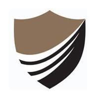 Battlefield Leadership, LLC