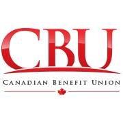 Canadian Benefit Union