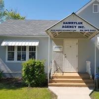 Hawryluk Agency Inc.
