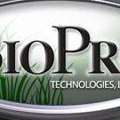 BioPro Fertilizers