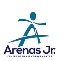Arenas Jr. centre de danse