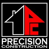 Precision Construction