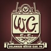 Water Gap Country Club