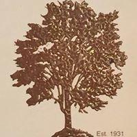 Muench Company, Inc. & Pro Landscape Supply
