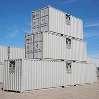 Pro Box Portable Storage
