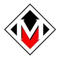 Magnasin Stone & Masonry
