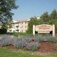 Cameron Heights Apartments
