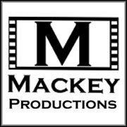 Mackey Productions, Video Marketing