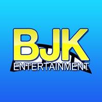Hillsborough Cinemas-BJK Entertainment, Inc