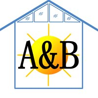 A&B Sunrooms and Remodel