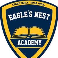 Eagle's Nest Academy
