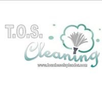 TOS Cleaning  LLC.
