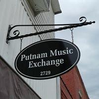 Putnam Music Exchange