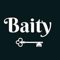 Airbnb Management Tel Aviv - Baity