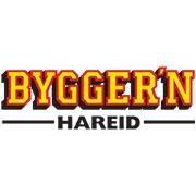 Byggern Hareid