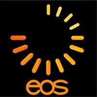 EOS Tecnologia da Informação
