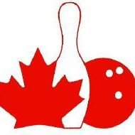 Canadian Tenpin Federation, Inc.