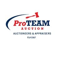 Pro Team Auction Co. LLC