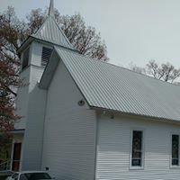 Welch Chapel United Methodist Church